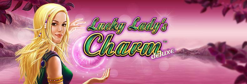 online casino mit echtgeld lucky ladys charm online spielen